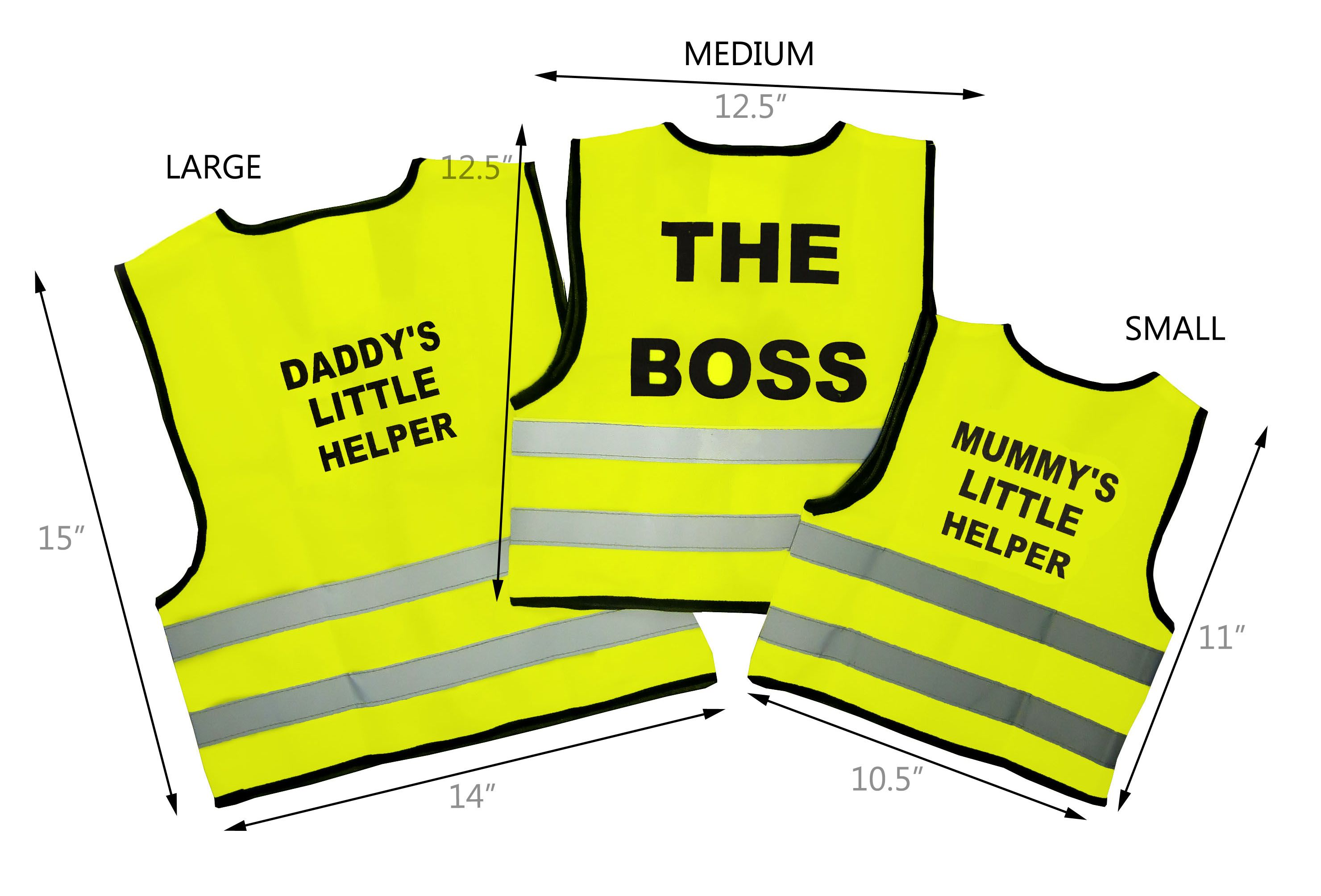 Boss Shirts For Women